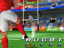 9380aa658 Flash hra On-line Flash hra Rugby zábery On-line