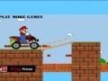 Popis hry mario bridge run linky ako hrať online hry ste staviteľ